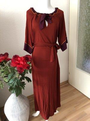 Zara Maxikleid limited edition in S Neu ❤️