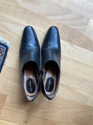 Zara Midheel, Gr. 39 Booties