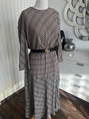 Zara Midi Kleid