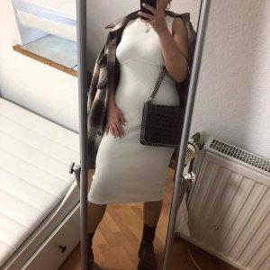 Zara Midikleid / Bodycon Kleid von Zara