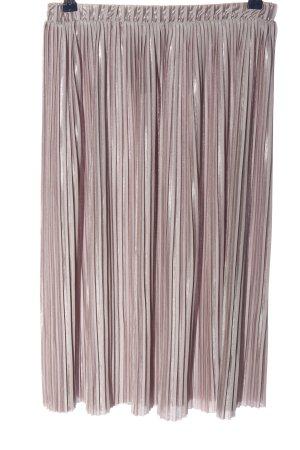 Zara Midirock pink Elegant