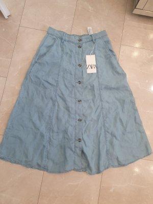 Zara Midirock Jeans