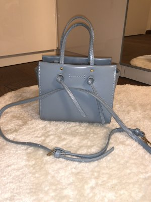 Zara mini-Bag