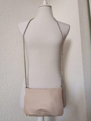 Zara Mini Beuteltasche Hellrosa *neu*