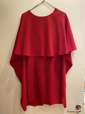 Zara Mini Kleid