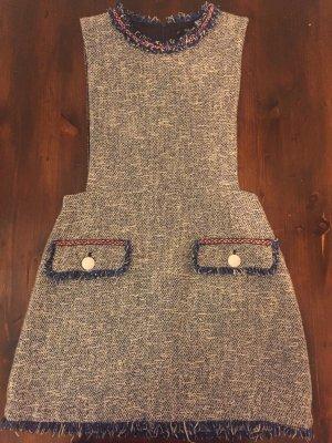 Zara Mini-Kleid