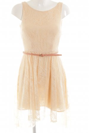 Zara Mini-jurk room elegant