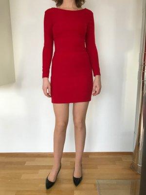 Zara Minikleid, Coctailkleid, Gr. L