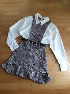 Zara Minikleid Gr. XS
