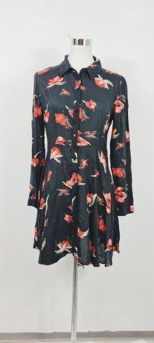 Zara / Minikleid/ Größe M