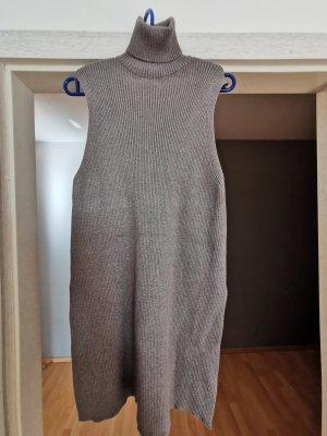 Zara Minikleid oder Longtop Gr. S NEU