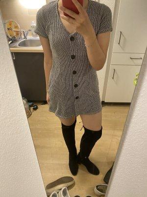 Zara minikleider