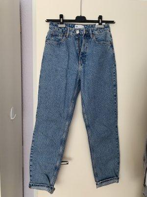 Zara - Mom Jeans in 36