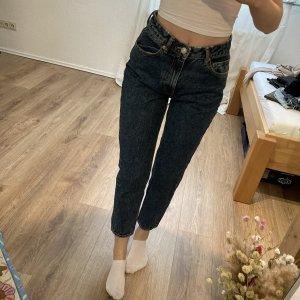Zara Mom-Jeans neu Größe 36