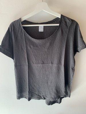 Zara Muster Shirt