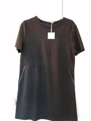 Zara Neu Kleid Größe M