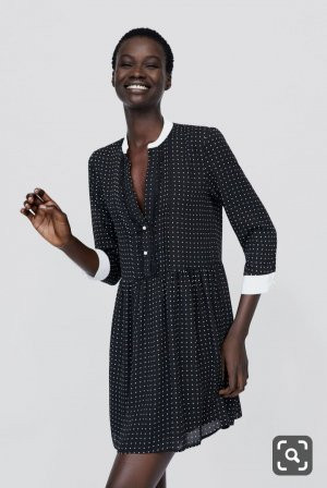 Zara Neues Kleid Gr. XS