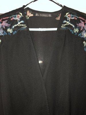 Zara overall