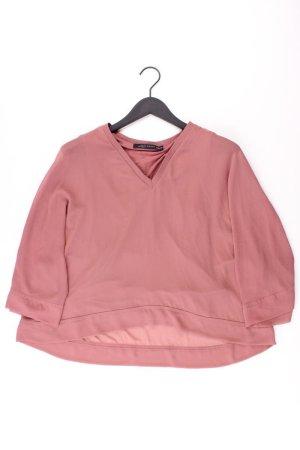 Zara Oversized blouse