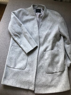 Zara Oversize Mantel