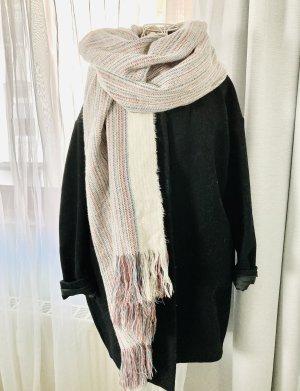 Zara oversize Schal