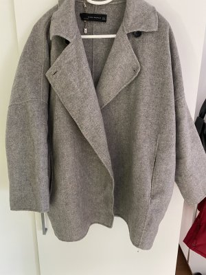 Zara Oversized Mantel