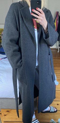 Zara oversized Mantel, Größe M