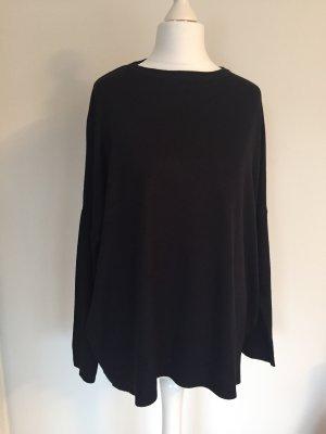 Zara Oversized Pulli