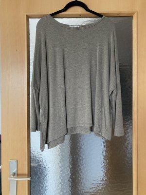 Zara oversized Shirt
