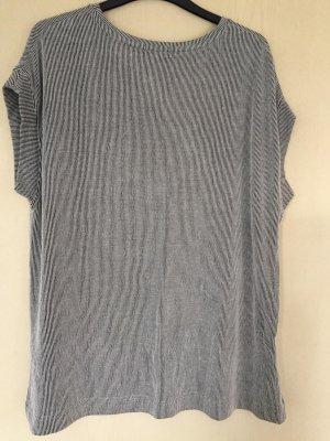 Zara Oversized T-shirt Gr. L