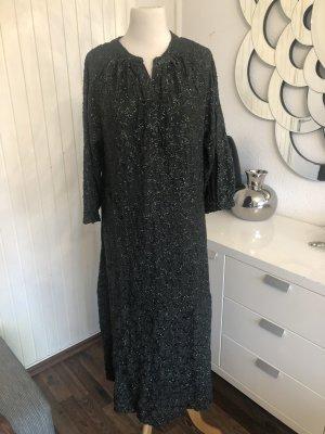 Zara pailltenkleid  limited edtion