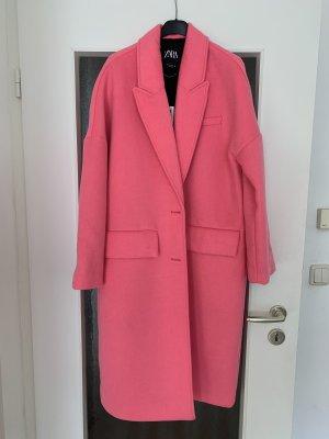 Zara Pink Mantel S