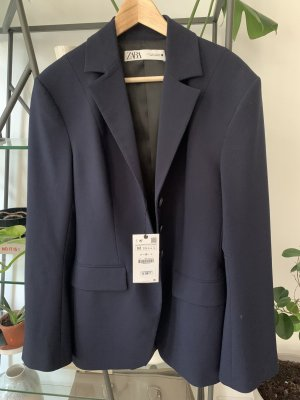 Zara premium blazer Neu!