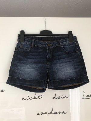 Zara Premium Shorts