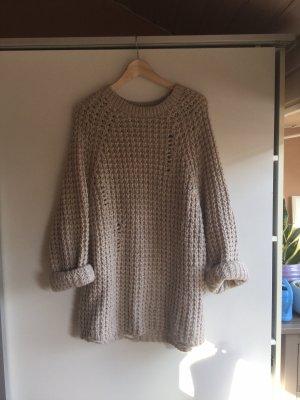 Zara ,Pullover ,36