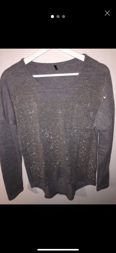 Zara pullover