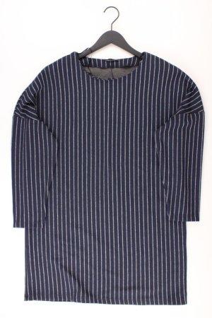 Zara Pullover blau Größe XL