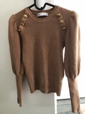 Zara pullover gr.S