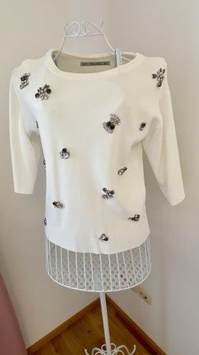 Zara Pullover Gr. S