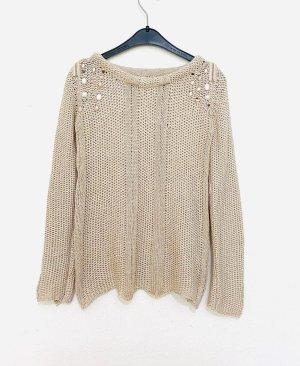 Zara Pullover Größe 36