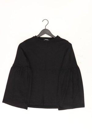 Zara Pullover Größe M schwarz