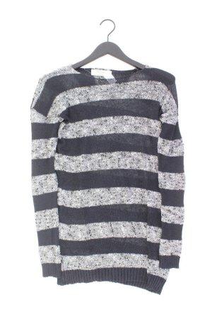 Zara Pullover Größe S blau