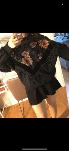 ZARA Pullover oversized