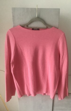 ZARA Pullover pink S