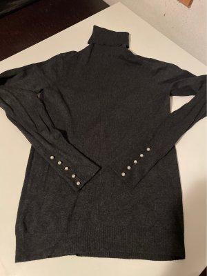 Zara pullover rolli Gr.M