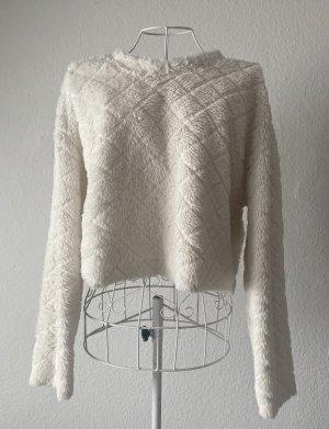 Zara Pullover S