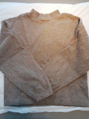 Zara Pullover small