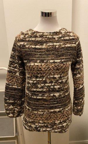 ZARA Pullover Special Edition Größe S