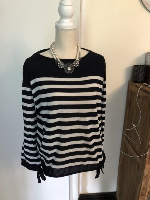 Zara Pullover wolle M top