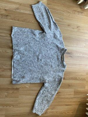Zara / Pulluver